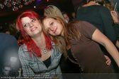 Free Night - Club 2 - Fr 01.10.2010 - 4