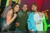 Free Night - Club 2 - Fr 01.10.2010 - 40