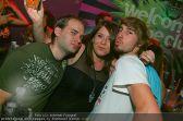 Free Night - Club 2 - Fr 01.10.2010 - 41