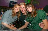 Free Night - Club 2 - Fr 01.10.2010 - 48