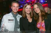 Free Night - Club 2 - Fr 01.10.2010 - 5