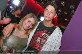 Free Night - Club 2 - Fr 01.10.2010 - 51