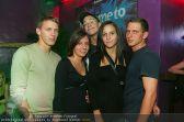 Free Night - Club 2 - Fr 01.10.2010 - 52