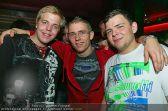 Free Night - Club 2 - Fr 01.10.2010 - 58
