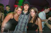 Free Night - Club 2 - Fr 01.10.2010 - 59