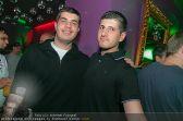 Free Night - Club 2 - Fr 01.10.2010 - 61
