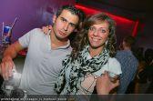 In da Club - Club 2 - Sa 02.10.2010 - 10