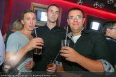 In da Club - Club 2 - Sa 02.10.2010 - 12