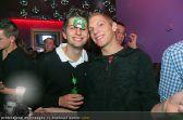 In da Club - Club 2 - Sa 02.10.2010 - 13