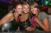 In da Club - Club 2 - Sa 02.10.2010 - 15