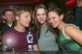 In da Club - Club 2 - Sa 02.10.2010 - 20