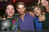 In da Club - Club 2 - Sa 02.10.2010 - 23