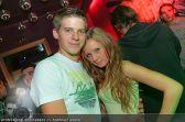 In da Club - Club 2 - Sa 02.10.2010 - 27