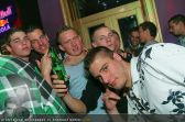 In da Club - Club 2 - Sa 02.10.2010 - 29