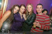 In da Club - Club 2 - Sa 02.10.2010 - 32