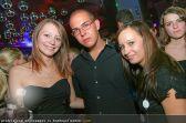 In da Club - Club 2 - Sa 02.10.2010 - 36