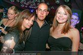 In da Club - Club 2 - Sa 02.10.2010 - 37