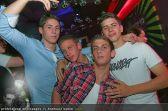 In da Club - Club 2 - Sa 02.10.2010 - 38