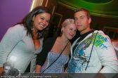 In da Club - Club 2 - Sa 02.10.2010 - 4