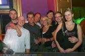 In da Club - Club 2 - Sa 02.10.2010 - 44