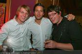 In da Club - Club 2 - Sa 02.10.2010 - 47