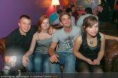 In da Club - Club 2 - Sa 02.10.2010 - 50