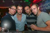 In da Club - Club 2 - Sa 02.10.2010 - 51