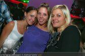 In da Club - Club 2 - Sa 02.10.2010 - 52