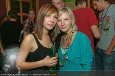 In da Club - Club 2 - Sa 02.10.2010 - 57