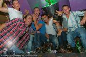 In da Club - Club 2 - Sa 02.10.2010 - 58