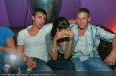 In da Club - Club 2 - Sa 02.10.2010 - 60