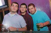 In da Club - Club 2 - Sa 02.10.2010 - 64