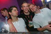 In da Club - Club 2 - Sa 02.10.2010 - 69
