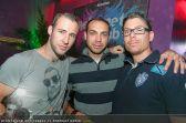 In da Club - Club 2 - Sa 02.10.2010 - 9