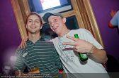 Barfly - Club2 - Fr 08.10.2010 - 10
