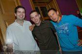 Barfly - Club2 - Fr 08.10.2010 - 11