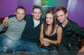 Barfly - Club2 - Fr 08.10.2010 - 12