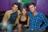Barfly - Club2 - Fr 08.10.2010 - 14