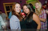 Barfly - Club2 - Fr 08.10.2010 - 16