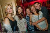 Barfly - Club2 - Fr 08.10.2010 - 17