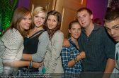 Barfly - Club2 - Fr 08.10.2010 - 18