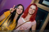 Barfly - Club2 - Fr 08.10.2010 - 2