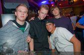 Barfly - Club2 - Fr 08.10.2010 - 20