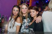 Barfly - Club2 - Fr 08.10.2010 - 28