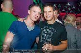 Barfly - Club2 - Fr 08.10.2010 - 3