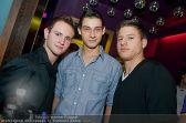 Barfly - Club2 - Fr 08.10.2010 - 31