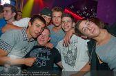 Barfly - Club2 - Fr 08.10.2010 - 34