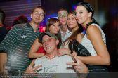 Barfly - Club2 - Fr 08.10.2010 - 37