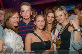Barfly - Club2 - Fr 08.10.2010 - 38