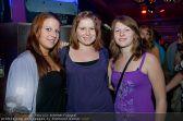 Barfly - Club2 - Fr 08.10.2010 - 4